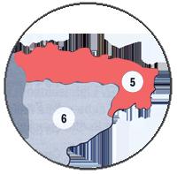 settore5