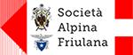 saf-logo150