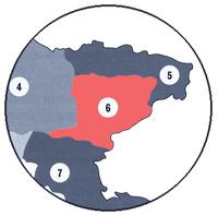 settore6