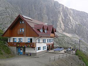 104img300