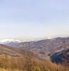 Panorama  Sentiero CAI 748