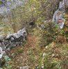 Sentiero Montefosca